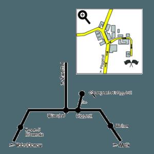 Karte-Anfahrt-Bergern